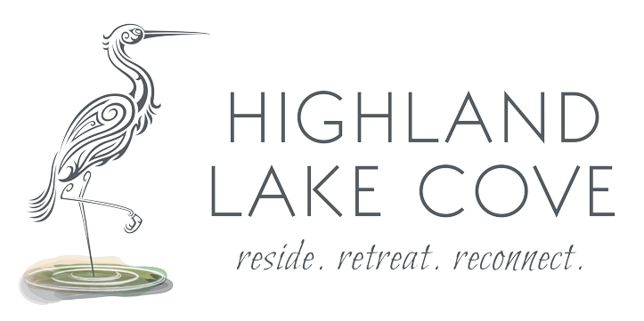 Highland Lake Cove
